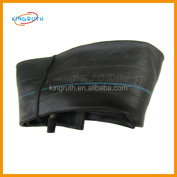 Hot sale 2014 scooter tyre and inner tube made in china motorcycle tire