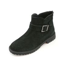 Hot selling NEW fashion boot women shoes for winter