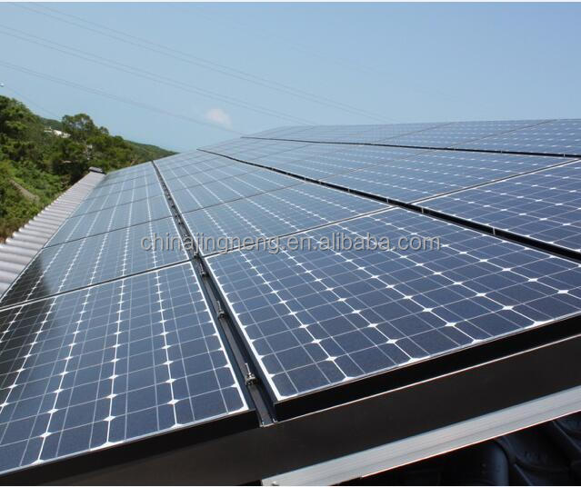 Hot!1kw 2kw 3kw 5kw 10kw 15kw 20kw off grid solar power energy system