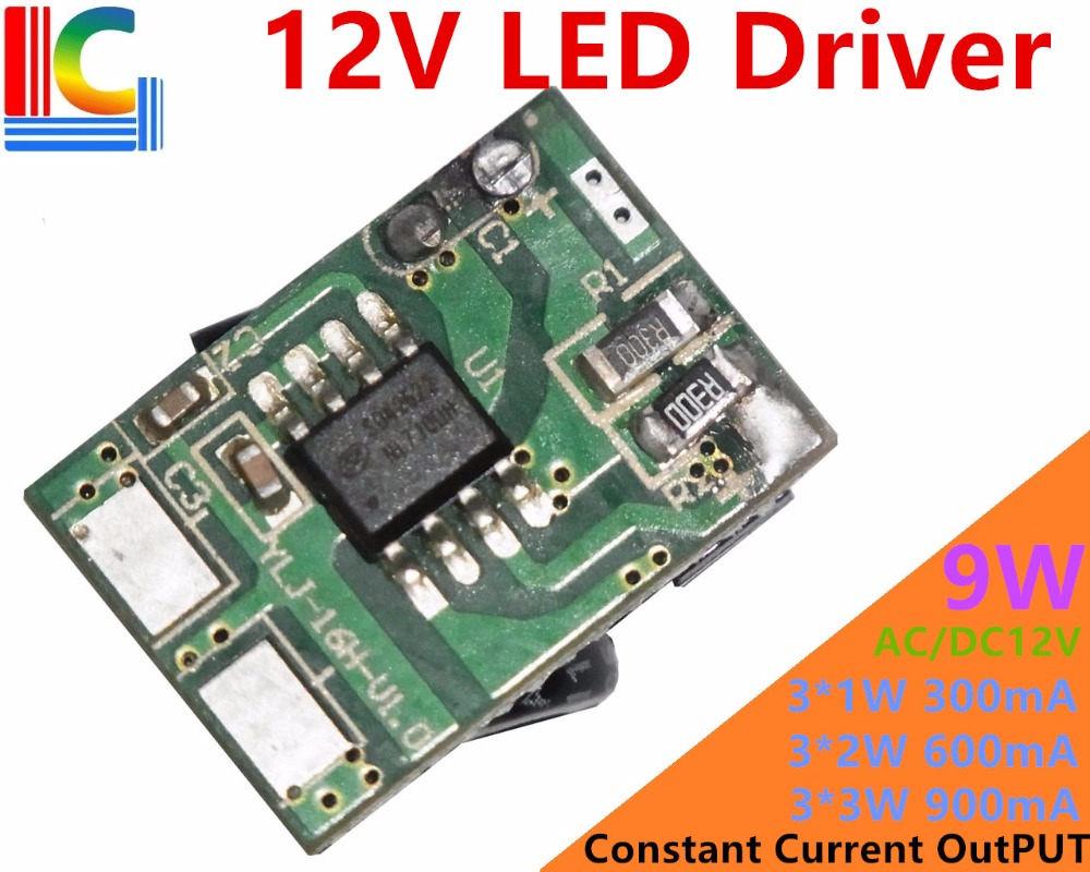 detail feedback questions about factory wholesale 3w 6w 9w mr16 led