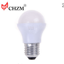 New Design B22 E27 LED Bulb AC200V-240V Ball Plastic Cheap E27 Led Light Bulbs China Manufacturer Supplier wholesale