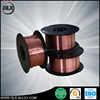 Heating Resistance Bright Spiral Heating Resistance