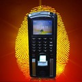 PROYU Biometric FingerPrint RF Access Control READER and Time Attendance Terminal