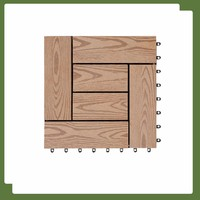 iron wood composite plastic decking lumber lowes manufacturer
