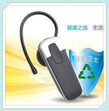 3.0 universal stereo earphone 2013 hot selling sport bluetooth headset model