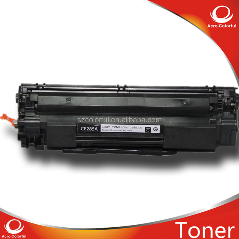 283X Toner Compatible for HP printer M201/M225/M202/M226/M125A/M127FN Toner Cartrige