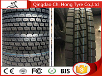 2016 Top Hot Sale 10.00-20 truck tires Chinese Truck Tyre Tire Manufacturer
