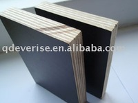 Sell Shuttering Panel, Film Faced Plywood, etc.