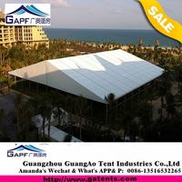 Wholesale Cheap Supreme Quality smart cover party tent