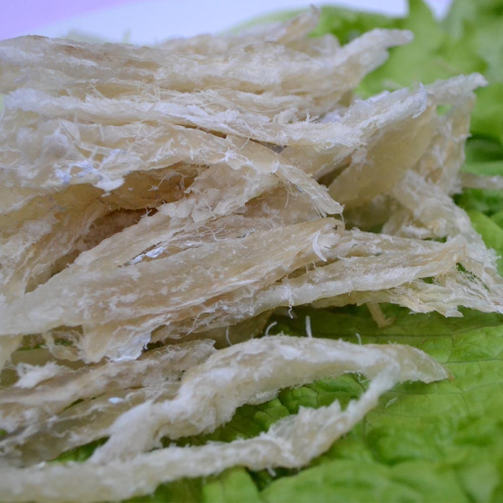 salted cod fish norway, salted cod fillet