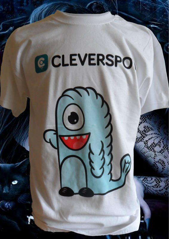 Screen custom printed tshirts t-shirts high quality cheap and fast delivery in EU
