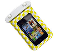 wholesale china factory pvc waterproof phone case for nokia lumia 928