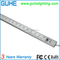 decorative lighted beads curtains Constant Current led strip 24v led strip