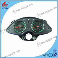 Motorcycle High Quality Starter Meter For Motorcycle Motorcycle Start Motor Factory Cheap Sell
