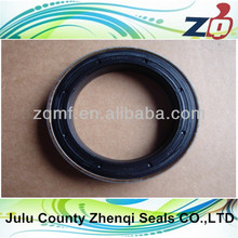 top quantity NBR/SI/VITON rotary shaft seals