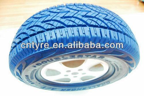 Wholesale colored tyres 175/65R14