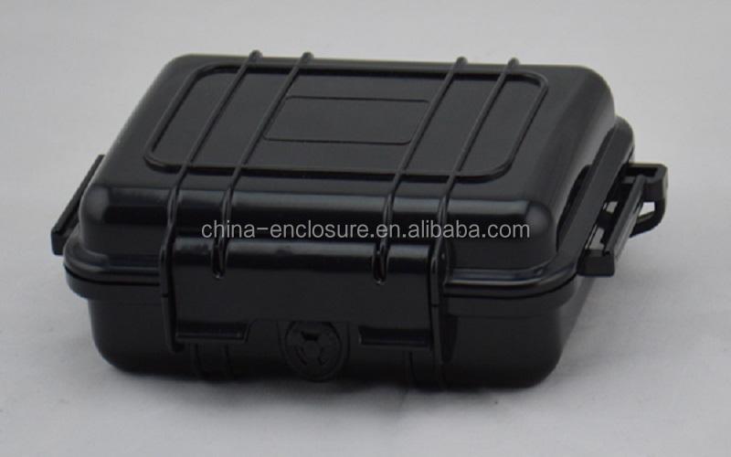 Durable Plastic Equipment Case Rugged Equipment Traveling Cases   Buy  Equipment Traveling Cases,Plastic Equipment Case Product On Alibaba.com