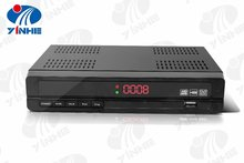 full hd 1080p hdd media player dvb-t dvb-t2 receiver