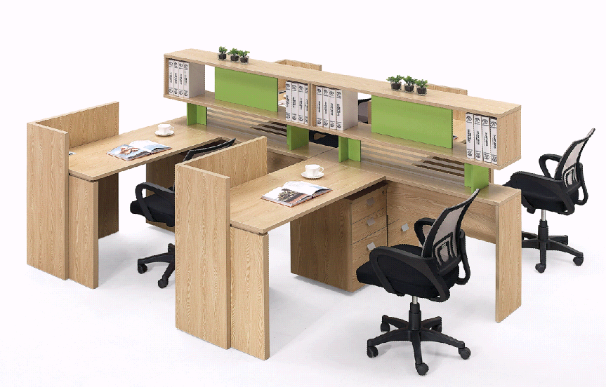 Wooden Office Cubicle Partition,Modular Office Furniture   Buy Office  Partition,Modular Office Furniutre,Wooden Cubicle Partitions Product On  Alibaba.com