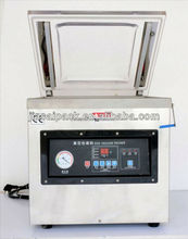 packaging machine vacuum blood collection tube machine DZ400T