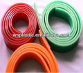 75A 10*50mm G1 solvent resistant urethane squeegee with many applications