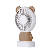 Summer Hot Sale Cooling Mini Table Fan , New Product USB Portable Mini Hand Fan
