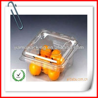 global wholesale disposable halloween fruit tray