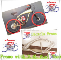 cheap bicycles with petrol engine , engine powered bicycle , bicycle engine 80cc