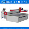 high pressure waterjet cutting machine glass drill machine glass machine price
