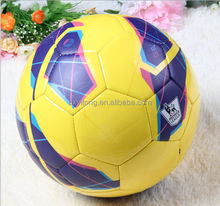 cheap Mini Soccer ball