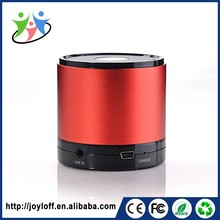 Tablet PC Android Mac Laptop Desktop speaker mini usb mini speaker for laptop