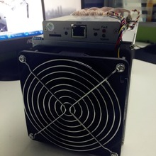 Innosilicon Announces the World Best LTC Miner A4+ LTCMaster with SPU 620MH/S and 750W