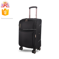 Soft Fabric Luggage Travle Luggage Bag