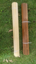 wholesale archery hunting wooden bamboo arrow shafts for recurve bow