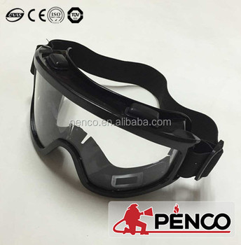 Outdoor ANSI Z87.1 Protection Safety Googles