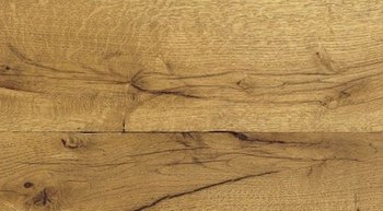 Oak Vintage Latin wood flooring