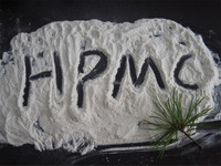 Paint thickening agent cellulose powder hpmc manufacture from China
