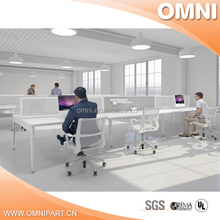 high quality modern conference tables , computer conference tables with good offer