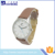 China manufacturer quartz watch own logo with good quality