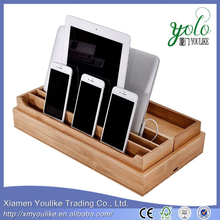 Bamboo Charging Station and Dock 1.jpg