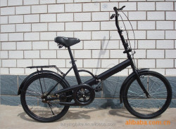 20'' new model folding bicycle/ bicicletas/ triathlon bike