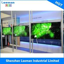 indoor led stage video wall p3 rgb display module
