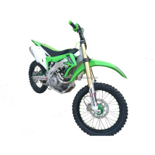 Automatic adult Chain Drive 250cc ATV 2 wheel