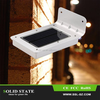Hot Selling Factory Wholesale Price LED Garden Lights Outdoor Solar Light