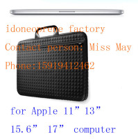 11 13 15 17 inchs laptop bag protector bag
