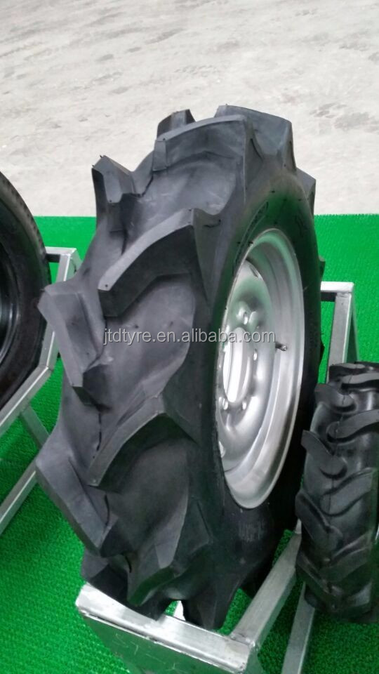 China Factory AGR agricultural tires tractor tyre 18.4-30 R-2