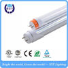 4ft led tube light fixture 5 years warranty T8 UL DLC TUV 4ft led tube light fixture