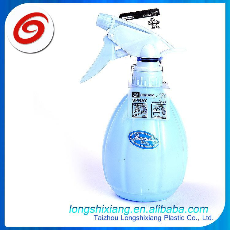 2015 mango quality 25l knapsack battery sprayers,skin care plastic screw cap,hand pump for toilet