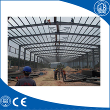 Ready made projuct steel structure warehouse drawings