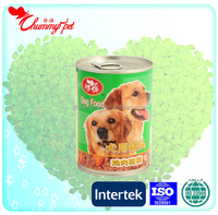 Shengnuo Pet Food Exquisite Workmanship food for dog Wholesales